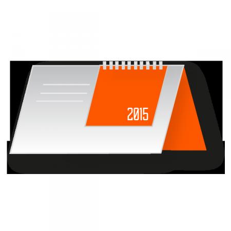 kalendarz 2