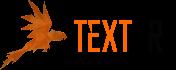 Logo Fabryki Reklamy Text Art